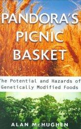 pandoras-picnic-basket-the-potential-15185l1