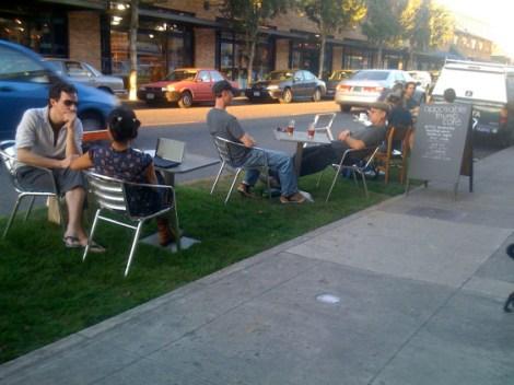 PARKing-Day-Cafe-Portland