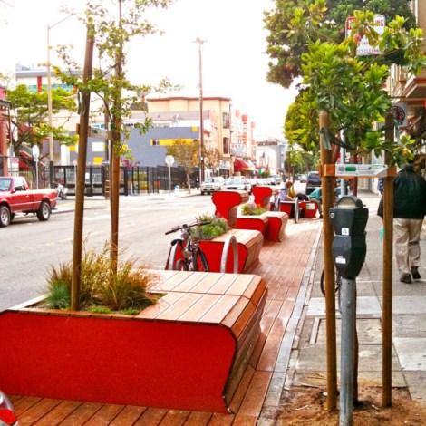 Parklet-Mission-District-San-Francisco