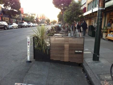 Parklet-San-Francisco-cafe