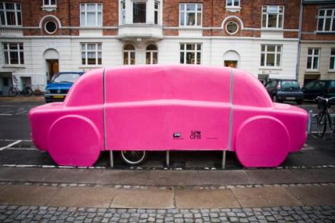 pink-car-bike-storage