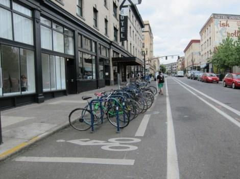 portland-bike-corral
