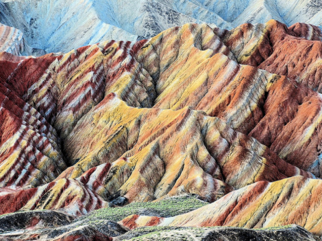 rainbow-mountains-china-zhangye-danxia1