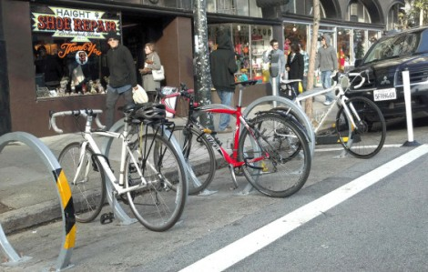 san-francisco-bike-rack