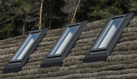 seaweed-house-roof