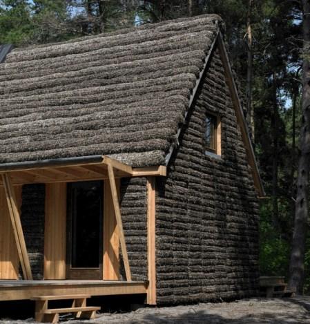 seaweed-house