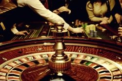 Our gamble may lead to an unstable future climate.