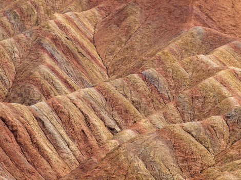 striped-mountains-china-zhangye-danxia4
