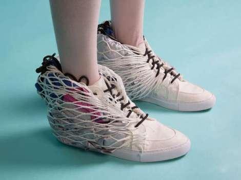 tent_shoes