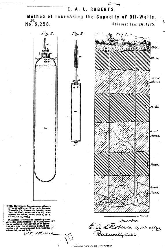 torpedopatent
