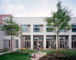townhouses-4