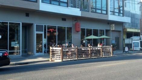 Wafu-noodle-bar-parklet-Portland