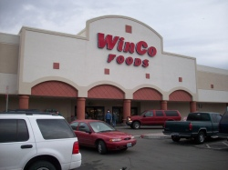 winco-grocery-store