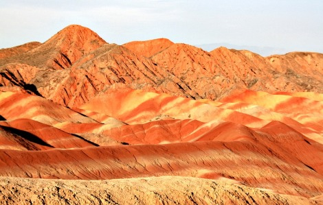 zhangye-danxia-china-rainbow-mountains22