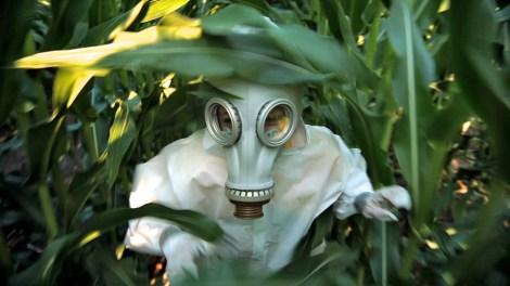 02_gas mask2