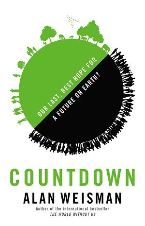 AlanWeisman_Countdown.shrunk