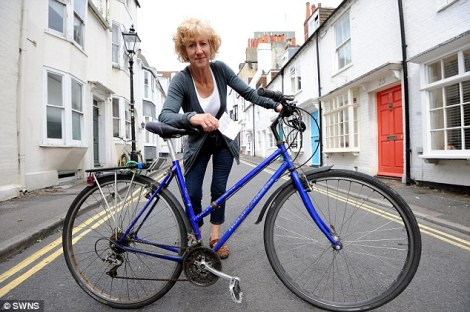 bike_note_woman
