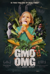 GMO OMG_Poster