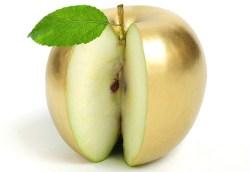gold-apple-crop-2