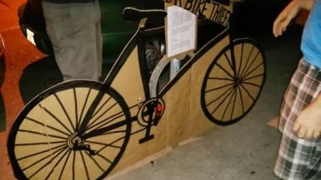 gt-bike-thief