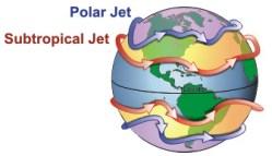 jetstream2