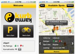 KurbKarma-iPhone-screenshots