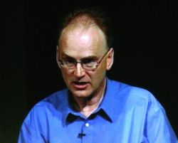 Matt Ridley, author of The Rational Optimist (2010), thinks global warming will be on the low end.