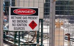 methane-sign-large