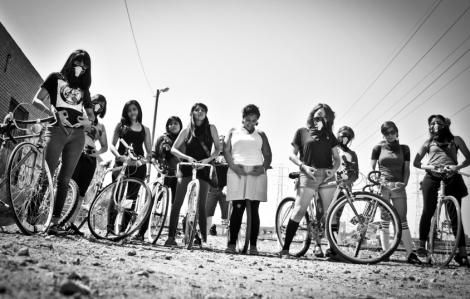 Ovarian-Psyco-Cycles-Brigade