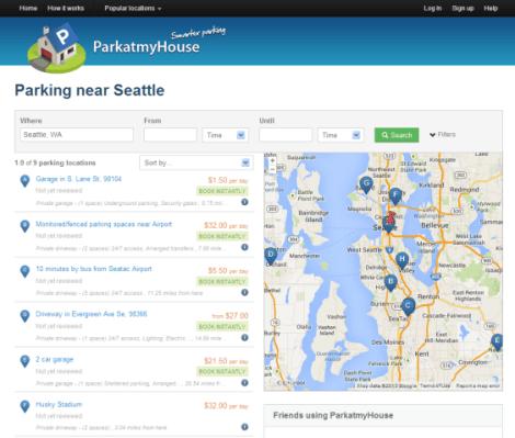 ParkatmyHouse-web-screenshot-563x478