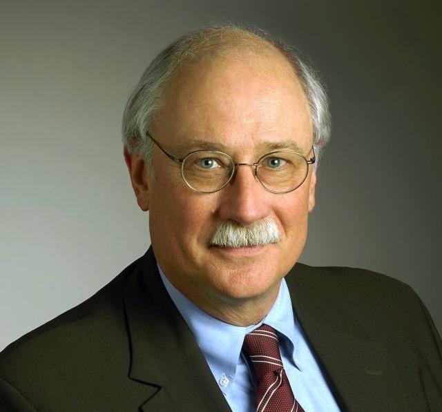 Ron Binz