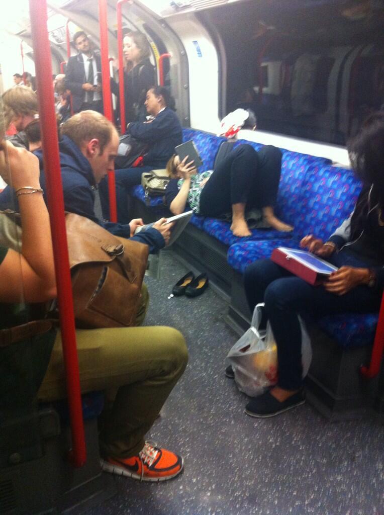 tube_lady