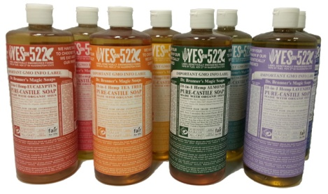32oz_Yeson522_Liquid_Soaps-all