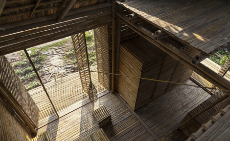 bamboo-house-high