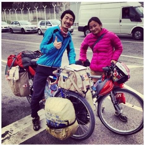 bike_couple