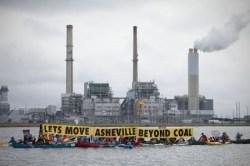 Asheville-Beyond-Coal-Flotilla