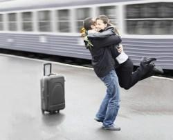couple-train-station