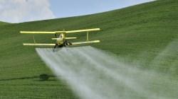 crop-dusting-pesticide-roundup-field-plane-hplead