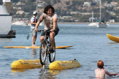 floating-bike-judah-schiller