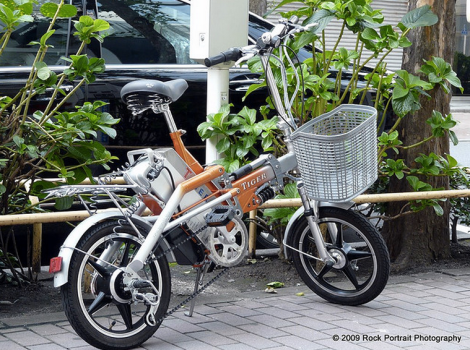 fold-up-bike-flickr