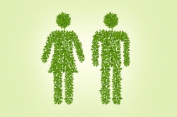 green-bathroom-people-withbackground