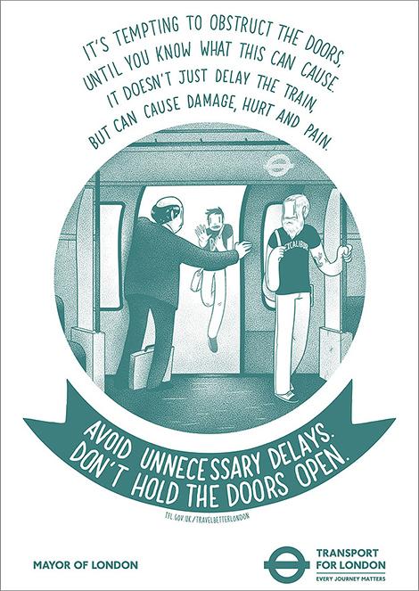 london-subway-poetry