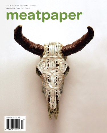 meat_16_cover_lo-res