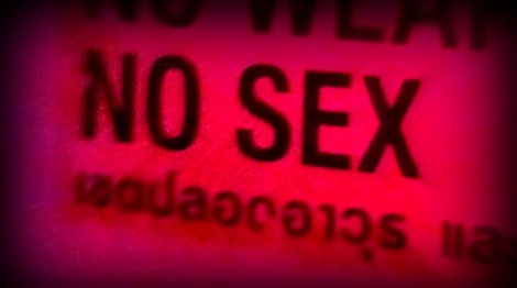 no-sex-flickr