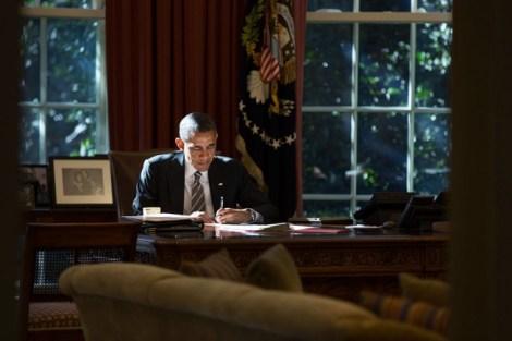 obama 18-Oct-2013