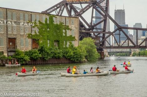 ping tom canoeing (1)