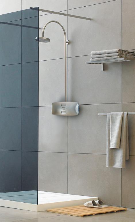 refresh-shower2
