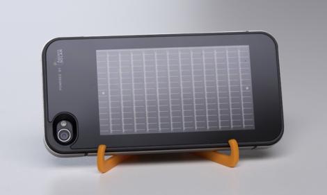 solar-iphone-case-Enerplex-Surfr