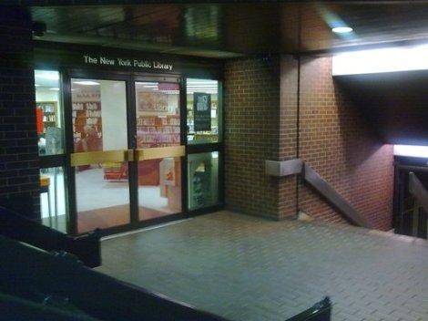 subway_library