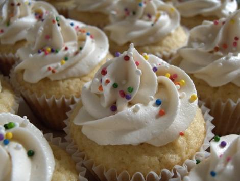 vanilla-cupcakes-flickr